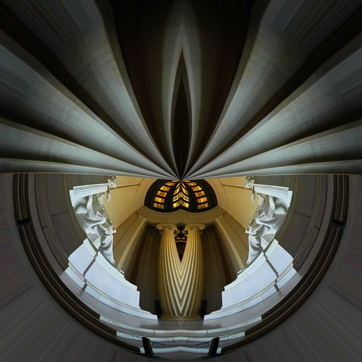 sym 1340 - Art Lahr Gallery