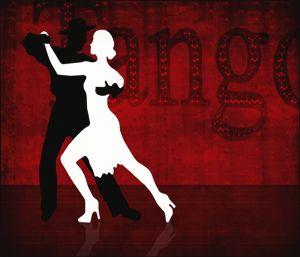 Tango Series 2