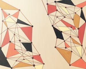 Net-Harmony of Chaos