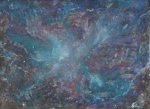 My Little Nebula