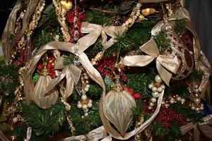 Christmas Joy - Camille's Closet