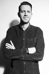 Duncan Gaman