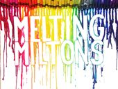 Melting Miltons