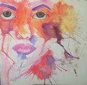 Ashley Campbell Art