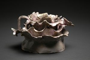 Cabbage Pot