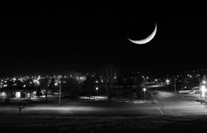 Hobiyee Moon