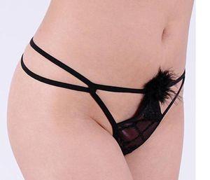 Gorgeous panties