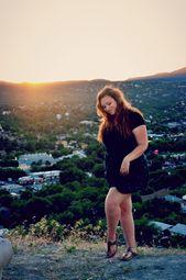 Amy Killion