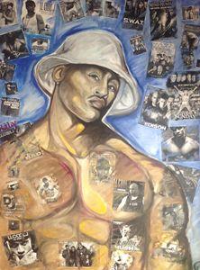 LL Cool J