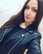 Natalia Kulikovskaya