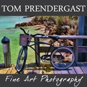 tom prendergast fine art images
