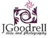JGoodrell