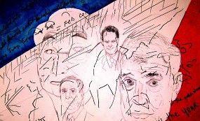 crossing the delaware cfma of 2000 - imaginatoinofbliss.com