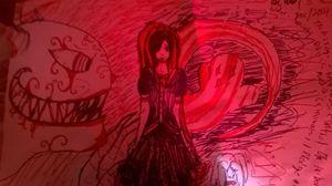 Alice in FreedomLand