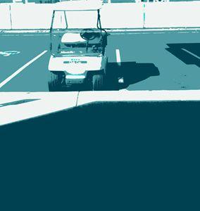 Going Golf