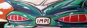 IMP 59