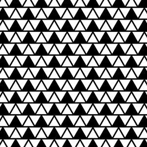 Pyramids of hope