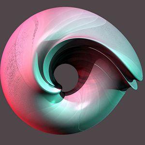 Nautilus Ocean Design 3