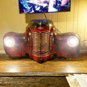 Car Part Automobile Furniture