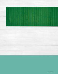Green Textures - 2014