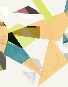 Colour Blast II - 2014
