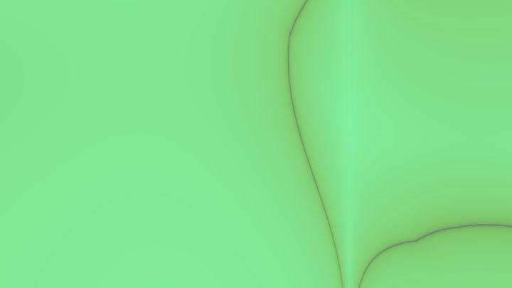 Green - AEVA