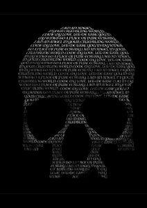 Type Skull