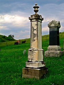 Life And Death - Paul Lubaczewski