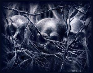 Catacombs I