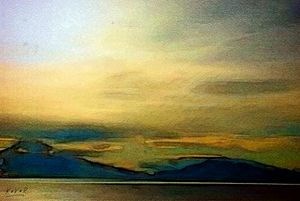 Landscape 17017