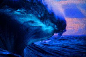 Wave 1 18050