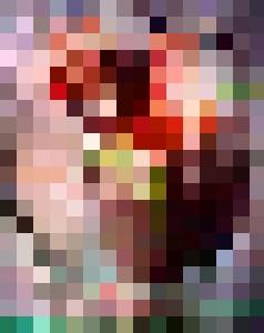 08148 The Wall 4 03 - AndReaS K o V a R