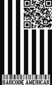 Barcode American
