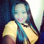 Latoya White