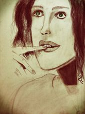 ART by 936