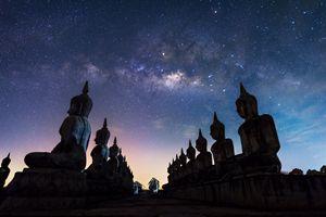 Infinity - Andreas Hagspiel Photography