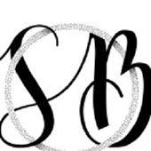 Sirith Baranquare - Créa'crylic