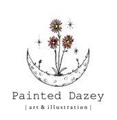 Rebecca Amy Hanson Art and Illustration
