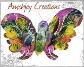 Amohjay Creations