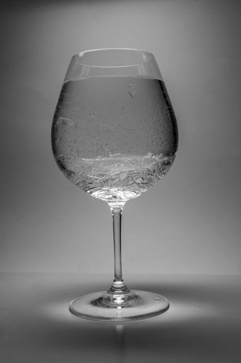 liquid - S. Johnson