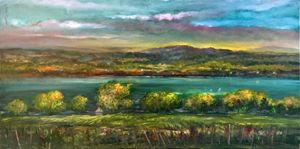Seneca Lake Wine Country