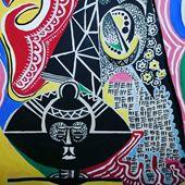 SUPERZULU ARTS