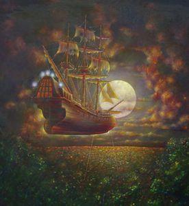port - my worlds