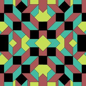 geometrycolors