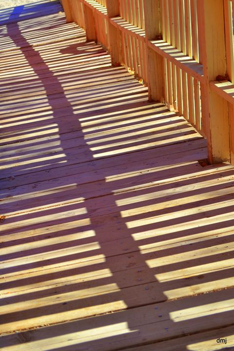 Purple Shadow stroll - Ethereal Organics...diane montana jansson