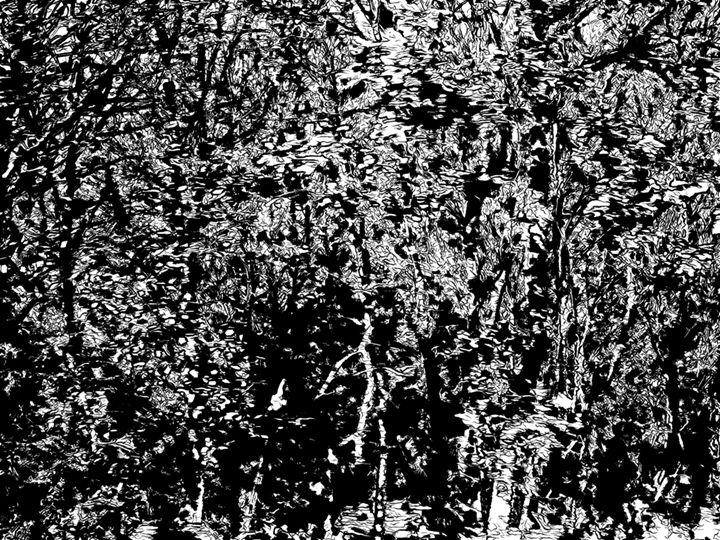 Manifestations of Eternity, 1-66 - Grigori Grabovoi