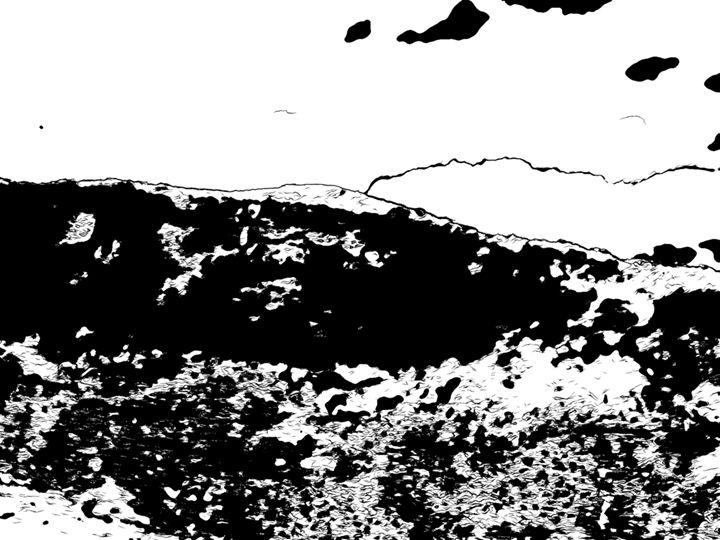 Manifestations of Eternity, 1-68 - Grigori Grabovoi