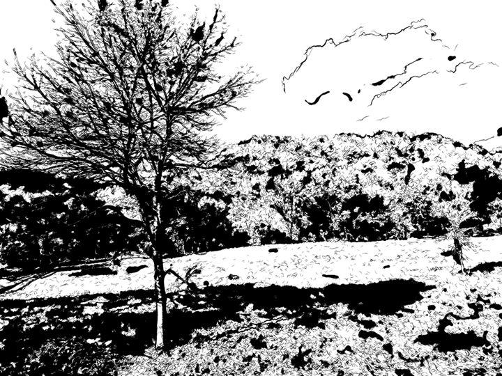Manifestations of Eternity, 1-73 - Grigori Grabovoi