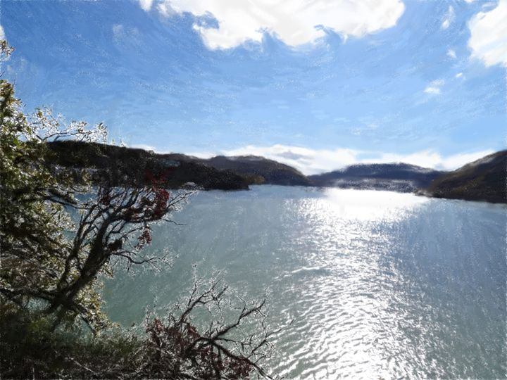 Manifestations of Eternity, 1-162 - Grigori Grabovoi