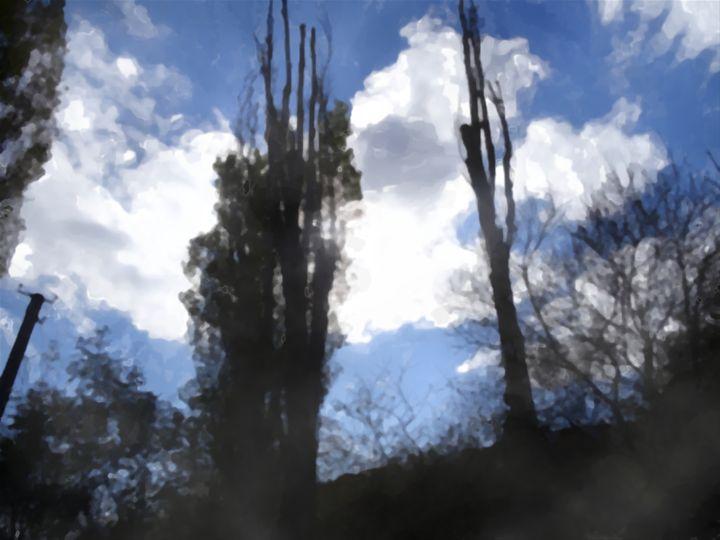 Manifestations of Eternity, 2-21 - Grigori Grabovoi
